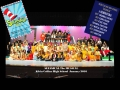 Seussical Cast Photo_edited-2