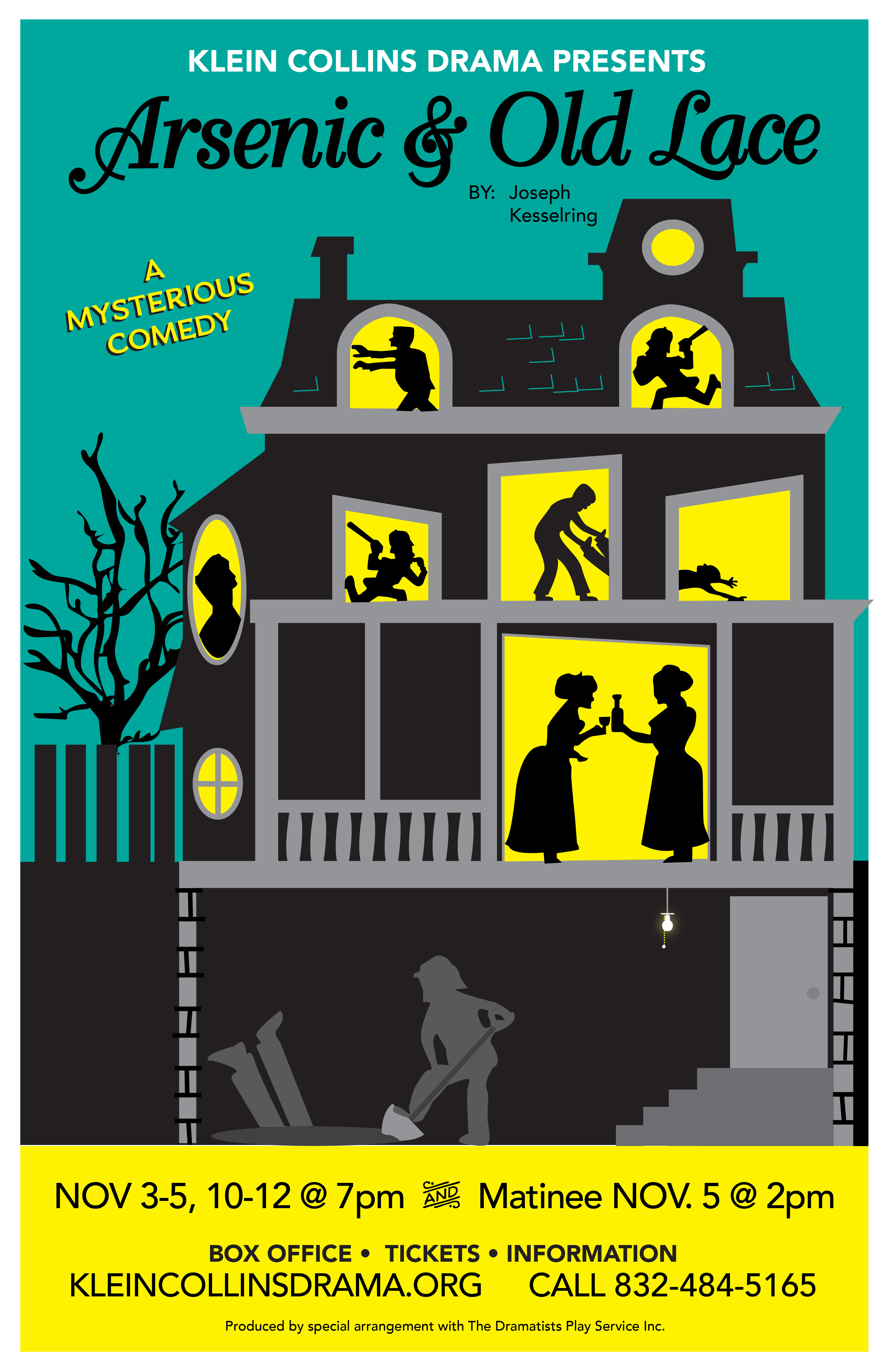 arsenic-and-old-lace-poster-final-01