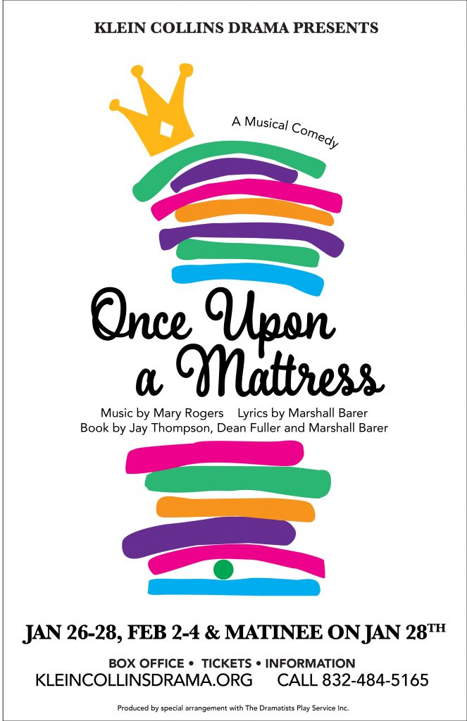 once-upon-a-mattress-poster-01