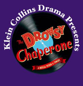 kcd-drowsy_chaperone